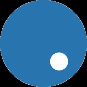 INNOVATEST Establishment icon