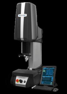 Innovatest Nemesis-6200 Rockwell hardness tester