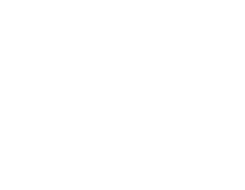 Innpovatest Hardness Testing - Leading Innovaters in Advanced Hardness Testing Equipment